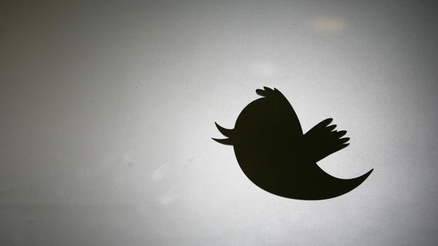 Twitter aumenta hasta 166 millones sus usuarios monetizables