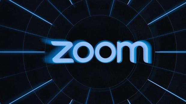 Cómo proteger tu cuenta de Zoom, la aplicación de videollamadas de moda