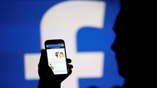 Facebook trabaja en su propia tienda virtual para apoyar a las empresas