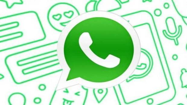 WhatsApp: cómo dictar mensajes y cambiar el tamaño de la letra
