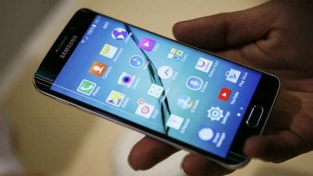 smartphone-kyMG--620x349@abc.jpg