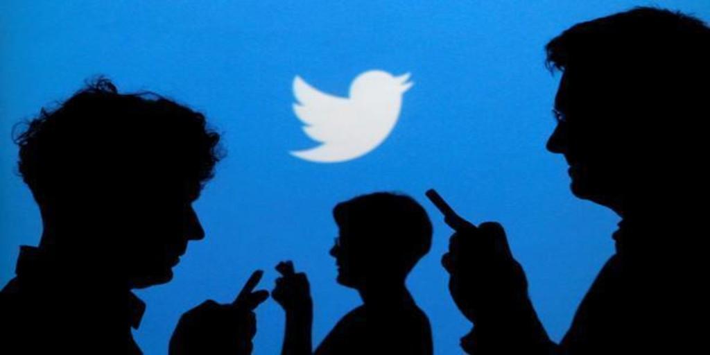 Cómo programar el envío de mensajes en Twitter