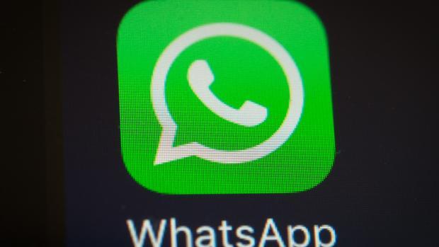 Pequeña guía para que las personas mayores aprendan WhatsApp