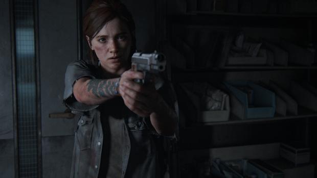 The Last of Us Part II: ¿el mejor videojuego del año?
