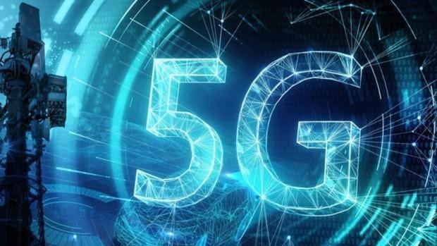 ¿Es peligroso el 5G para la salud? La UE se pronuncia