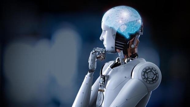 Inteligencia Artificial y teleasistencia: la pandemia inicia la búsqueda de respuestas a un futuro incierto