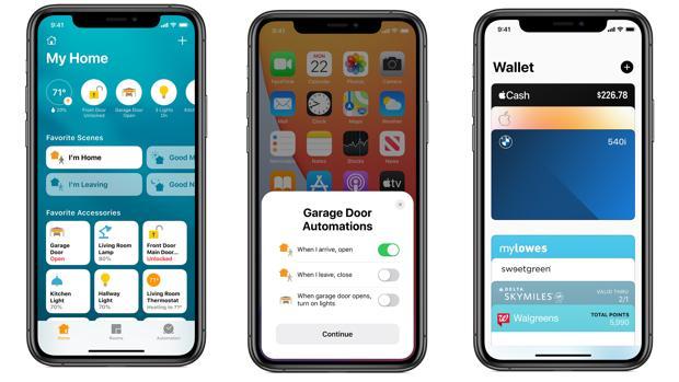 Las claves de iOS 14: las mejores funciones que llegarán al iPhone