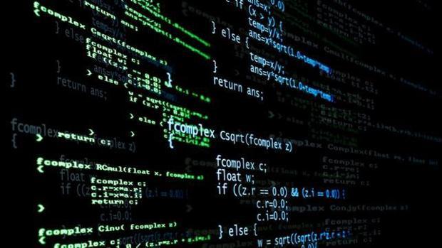 Preparados y con medios: así operan las bandas organizadas del cibercrimen