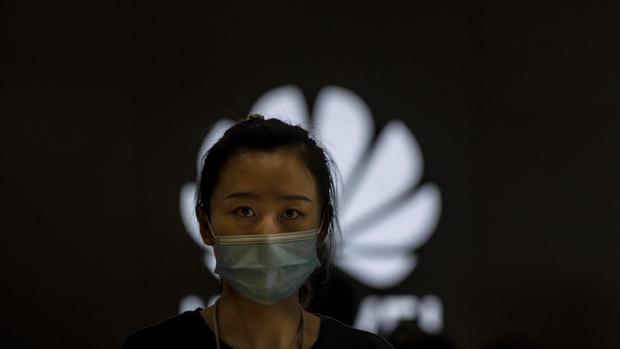 España se sitúa al margen de Francia y Reino Unido en su compromiso con Huawei en el futuro de las redes 5G