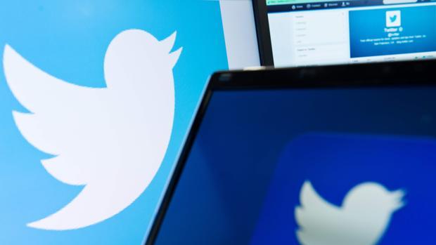 Pagar por «tuitear»: Twitter explorará nuevas vías de ingresos como las suscripciones