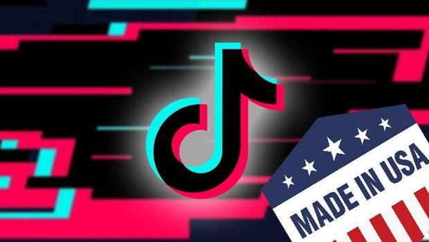 El plan de TikTok para sortear las prohibiciones de Estados Unidos