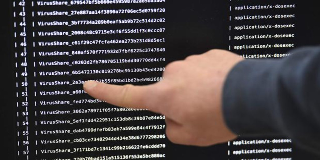 Garmin admite un ciberataque por «ransomware» que dejó inactivos a sus usuarios durante cinco días