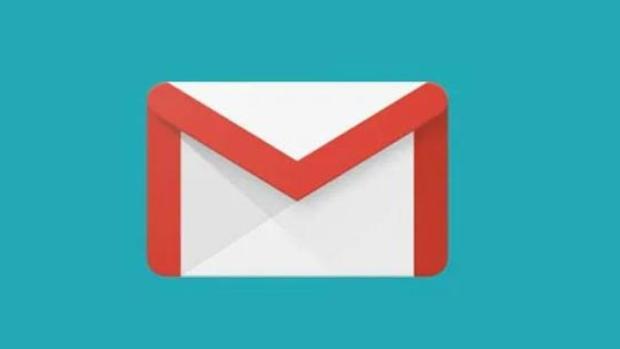 GMail: el truco para librarte de una vez por todas del «spam» en tu correo electrónico