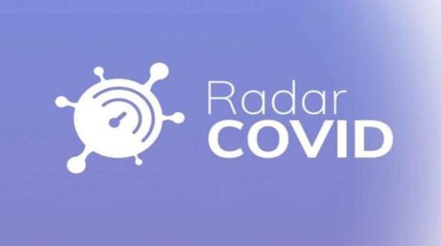 Radar Covid llegará en septiembre por culpa de la descentralización del sistema sanitario español