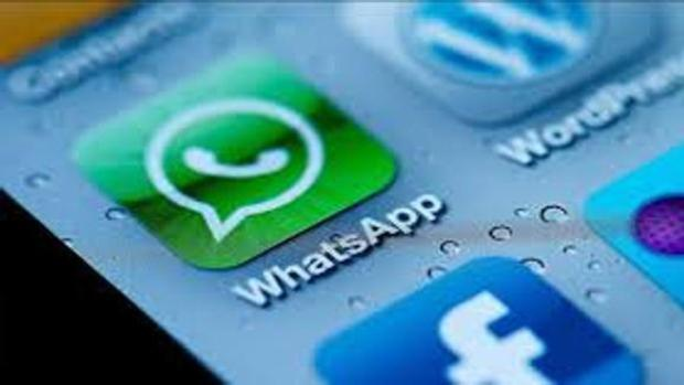 Cinco consejos para que nadie espíe tus conversaciones en WhatsApp