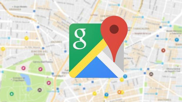 Trucos de Google Maps para que la vuelta al cole sea más segura