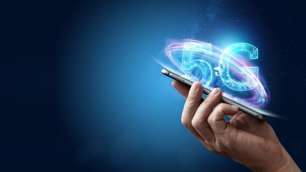 Por qué las «telecos» han encendido el 5G pero todavía no es «puro»
