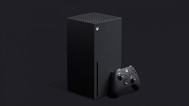 Xbox Series X: Microsoft lanzará su gran consola el 10 de noviembre por 499 euros