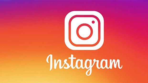 Instagram: cómo verificar tu cuenta