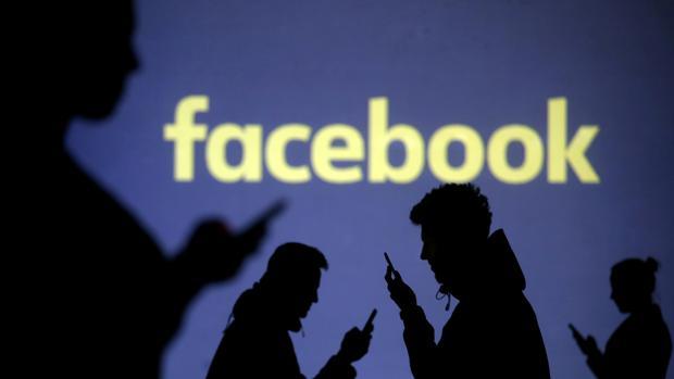 Facebook matiza ahora que no tiene «ninguna intención» de irse de Europa