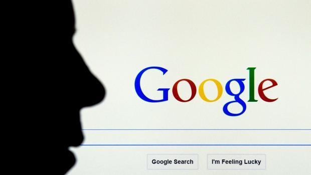 Google pagará mil millones de dólares a los editores por usar las noticias en los próximos tres años
