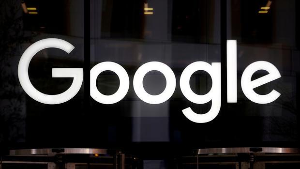 Cómo el buscador de Google ofrece justo la información que necesitas