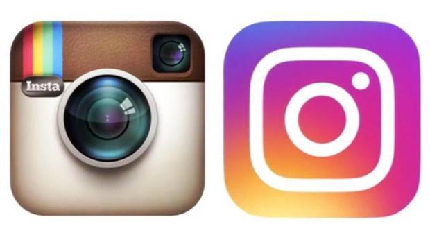 Cómo cambiar el icono de Instagram en iOS y Android por su décimo aniversario