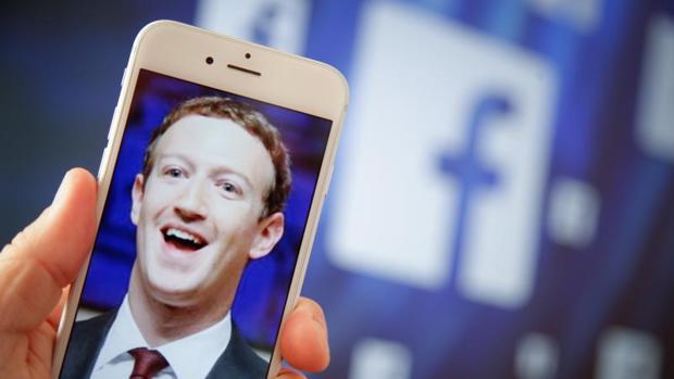 Temor a una censura en Twitter y Facebook a raíz de una información contra Biden