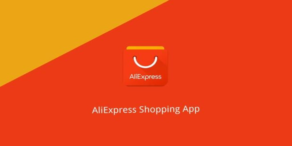 India prohíbe el uso de Aliexpress por «participar en acciones perjudiciales para la soberanía»