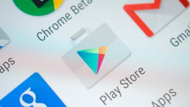 Android: estas populares «apps» permiten que «hackeen» los teléfonos de millones de personas