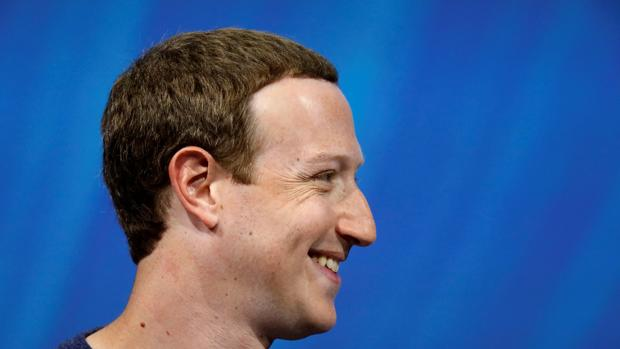 La Justicia de EE.UU. demanda a Facebook por discriminación contra los trabajadores estadounidenses
