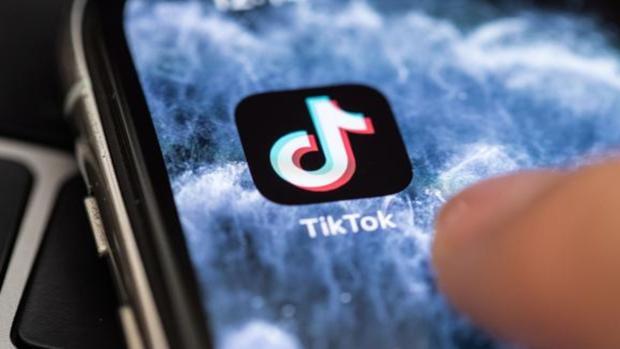 Así funciona TikTok, la aplicación viral china a la que se han enganchado tus hijos