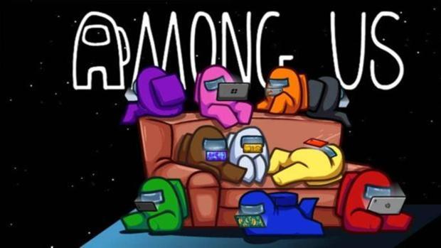 Among Us: así es el videojuego que se ha convertido en éxito en tiempos de pandemia