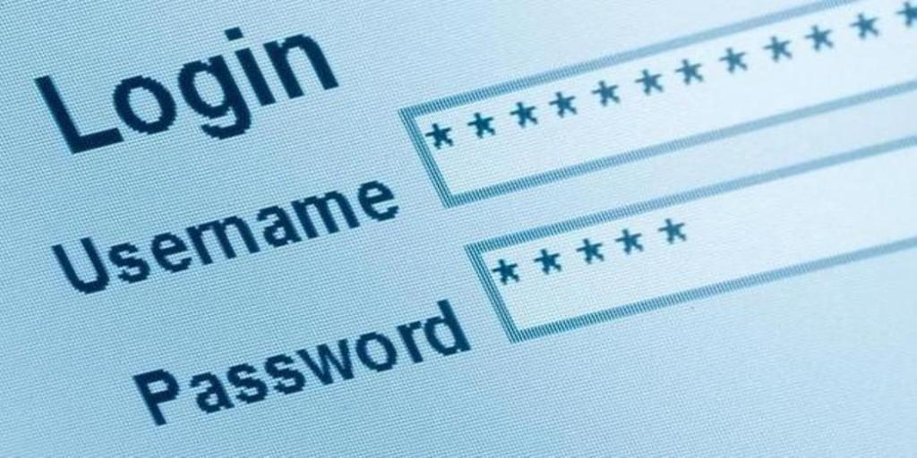 Cómo saber si te han robado las cuentas y las contraseñas y las han filtrado en internet