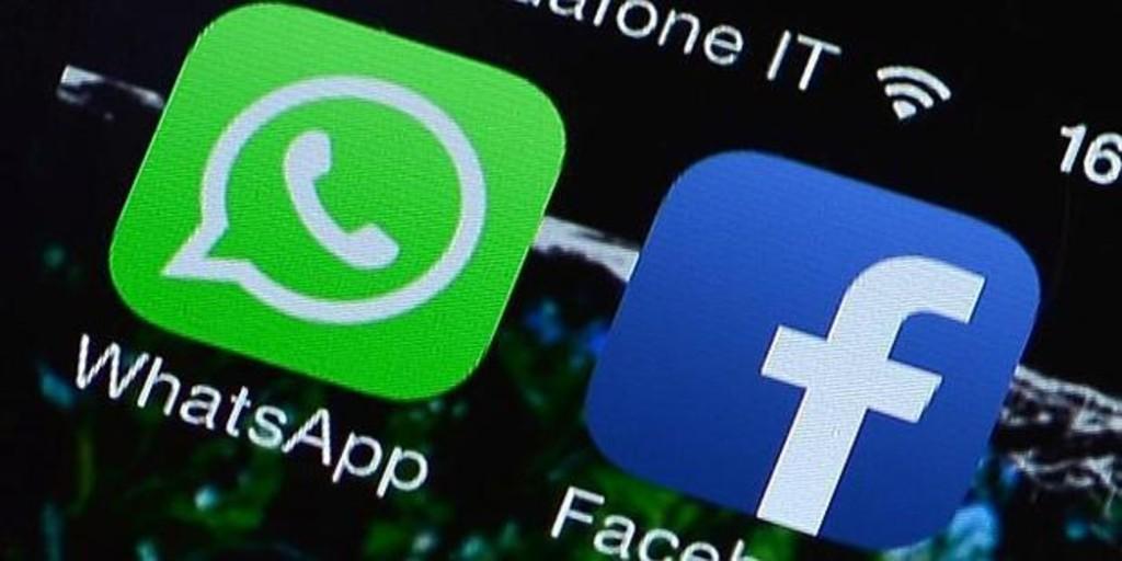 Facebook anuncia la llegada a WhatsApp de Shops, su plataforma de comercio digital
