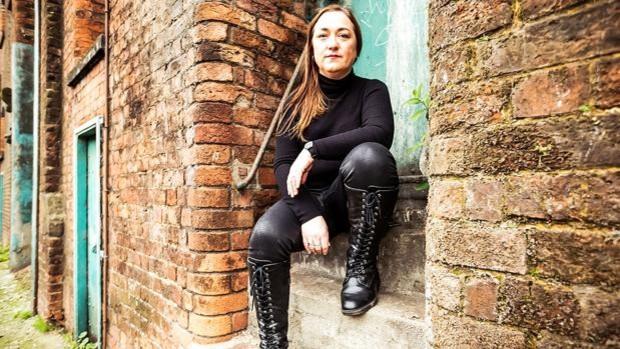 Jenny Radcliffe, la 'hacker de personas': «La pandemia ha ayudado más a los ciberdelincuentes»
