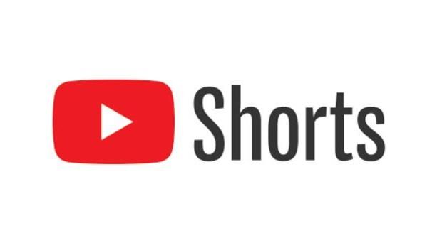 YouTube anuncia la llegada a España de Shorts: los nuevos vídeos del sitio al estilo TikTok