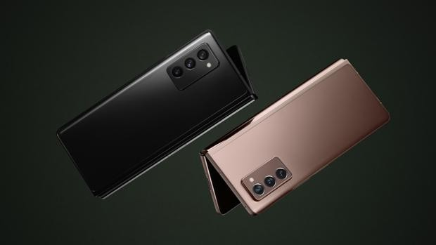 'Smartphones' plegables y un Galaxy S21 más barato: lo que esperamos del próximo evento de Samsung