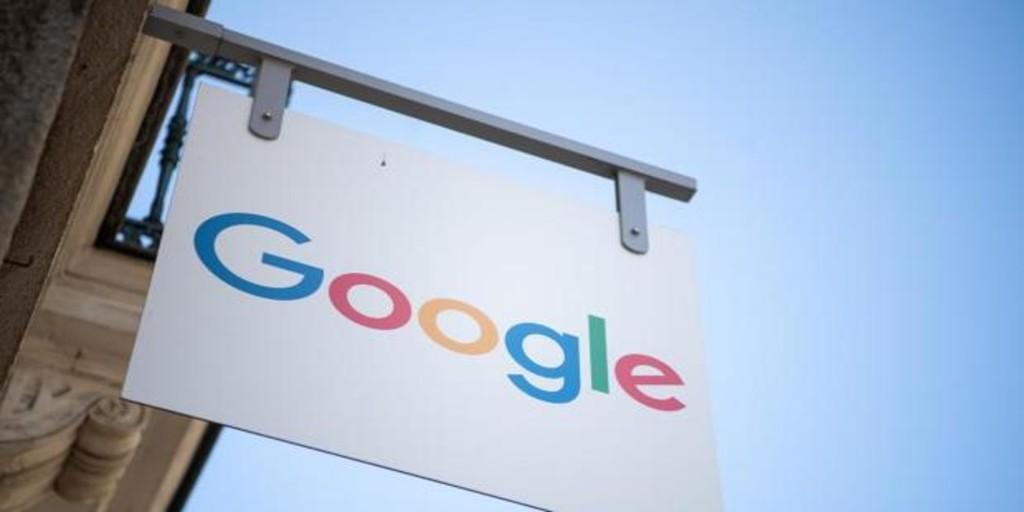 El nuevo truco de Google para que nadie pueda espiar las páginas que visitas