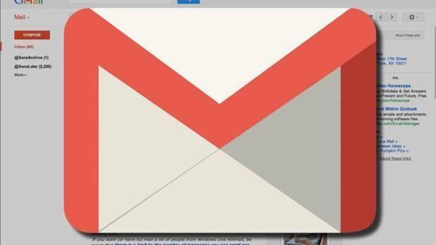 El nuevo truco para que dejen de espiar y rastrear tus correos electrónicos