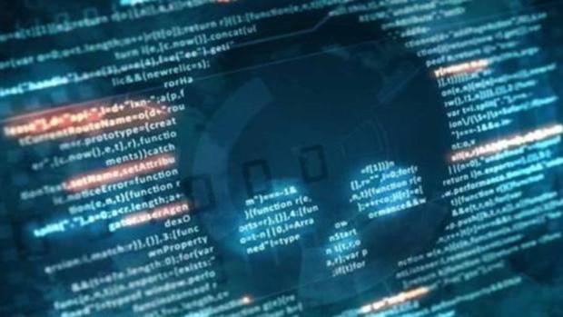 Decenas de millones por recuperar tu empresa: el negocio con el que se forra el cibercrimen