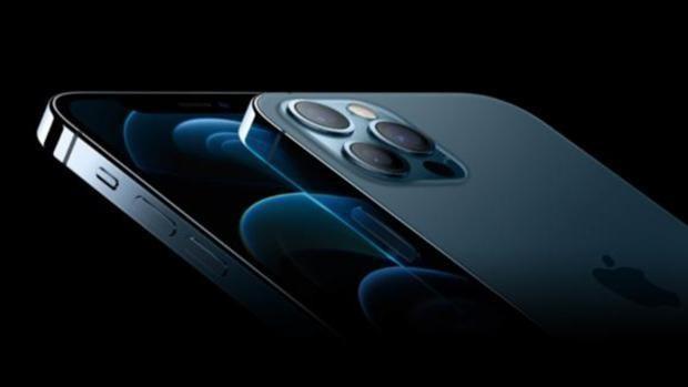 Qué se sabe del nuevo iPhone 13: precio, fecha de lanzamiento en España y todas las novedades