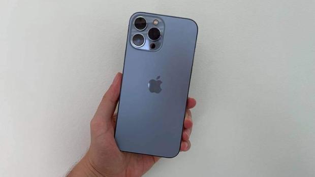 Una semana con el iPhone 13 Pro Max: ¿merece la pena el nuevo móvil de Apple?