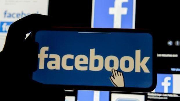 Qué es el metaverso que va a obligar a Facebook a cambiar su nombre