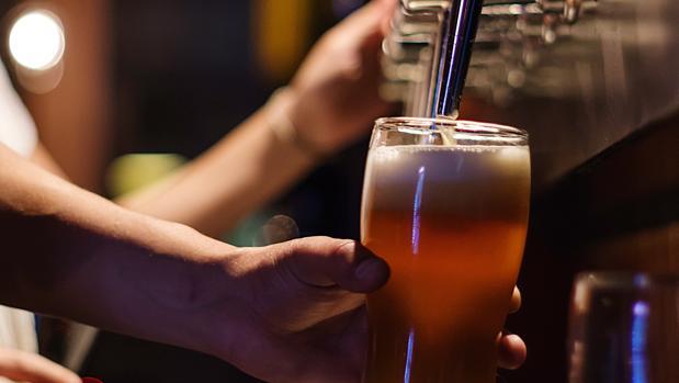 Los Diez Mejores Bares De Cerveza Del Mundo Spanishnews Eu