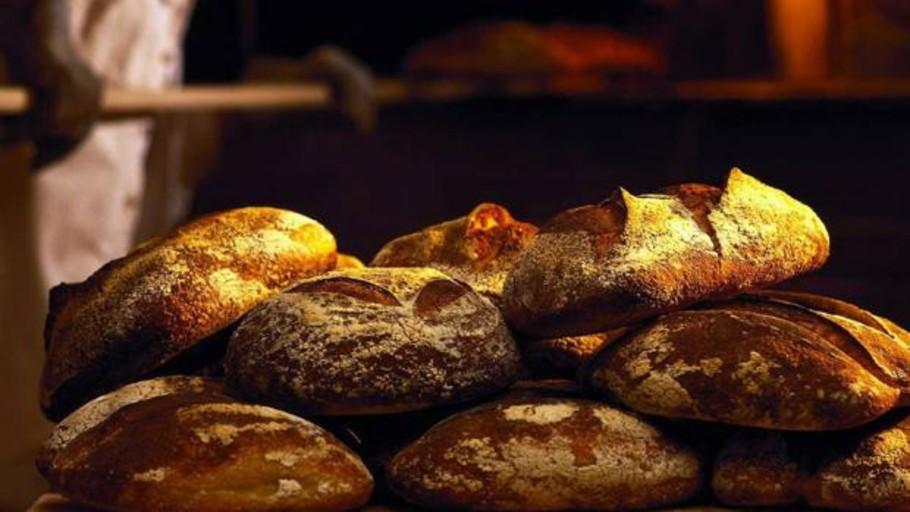Estas son las ochenta mejores panaderías de España en 2019